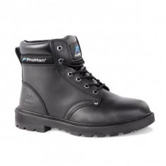 Rock Fall PM4002 JACKSON S3 SRC Safety Boot