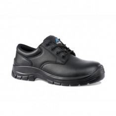 Rock Fall PM4004 AUSTIN S3 SRC Safety Shoe