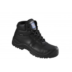 Rock Fall Pro Man PM4008 4 Seasons Black S3 Waterproof Safety Boot