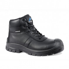 Rock Fall PM4008 BALTIMORE S3 WR SRC Waterproof Safety Boot