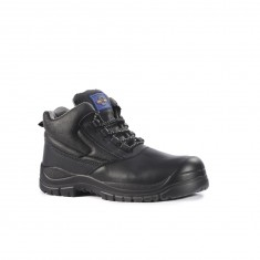 Rock Fall Pro Man PM600 Trenton S3 Composite Safety Boot