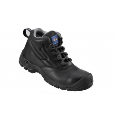 Rock Fall Pro Man PM600 S3 Composite Safety Boot