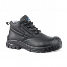Rock Fall PM600 TRENTON S3 SRC Composite Safety Boot