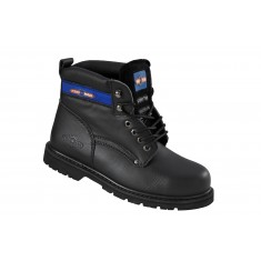 Rock Fall Pro Man PM9401A Genuine Goodyear S1P SRA Safety Boot