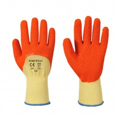 Portwest A105 Grip Xtra Glove