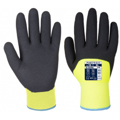 Portwest A146 Arctic Winter Glove Size Large