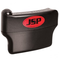 JSP CAU340-001-100 Replacement Battery