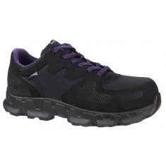Timberland PRO ® TB0A1H3O001 S1P Women's Safety Trainer