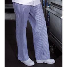 Premier PR552 Pull-on Chef's Trouser
