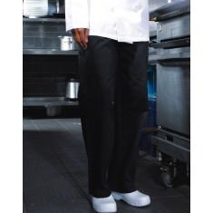 Premier PR553 Essential Chef's Trousers