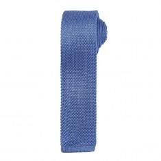 Premier PR789 Slim Knitted Tie