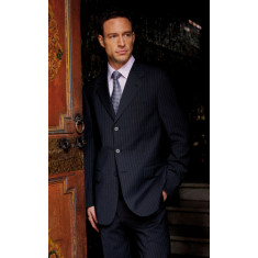 Brook Taverner Sophisticated Collection Imola Jacket 5646