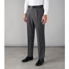 Clubclass Endurance E4T04 Principle Trouser
