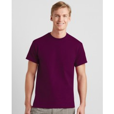 Gildan GD005 Heavy Cotton™ Adult T-shirt