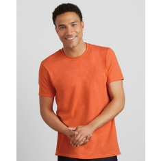 Gildan GD001 Softstyle Adult Ringspun T-Shirt