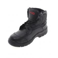 Blackrock CF02 Sovereign CompositeS3 Safety Boot
