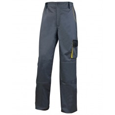 Delta Plus DMPAN D-Mach Working Trousers