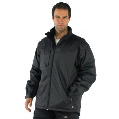 Dickies JW7006 Fulton Contract Jacket