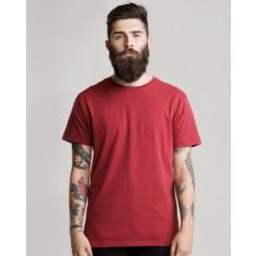 Mantis M68 Men's Superstar T-Shirt