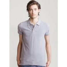 Mantis M78 Men's Superstar Polo Shirt
