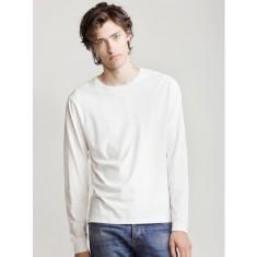 Mantis M86 Men's Superstar Long Sleeve T-Shirt