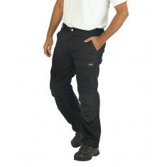 Delta Plus MOPAN Mach Originals Working Trouser