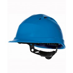 Delta Plus QUARTZ 4 Quartz Rotor Safety Helmet