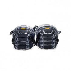DeWalt PRO GEL KNEEPAD External Core Gel Knee Pad