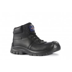 Rock Fall Pro Man PM4008 Baltimore S3 Waterproof Safety Boot