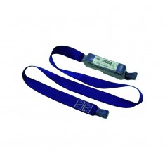 Capital Safety AE5000 FIRST Shock Absorbing Lanyard