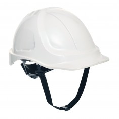 Portwest PS54 Endurance Plus Helmet