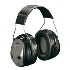 3M Peltor Optime MT155H530A Push To Listen Ear Muffs