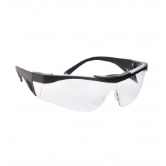 Portwest PW10 Vultus Spectacle