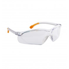 Portwest PW15 Fossa Spectacles