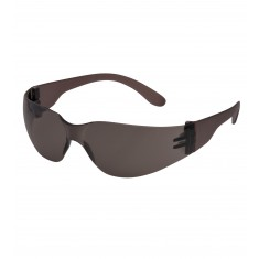 Portwest PW32 Wrap Around Safety Spectacles