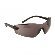 Portwest PW34 Profile Spectacles