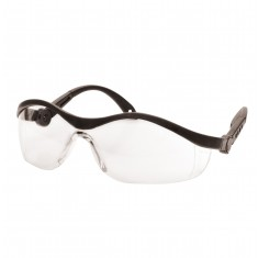 Portwest PW35 Safeguard Spectacles