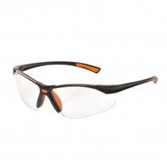 Portwest PW37 Bold Pro Spectacles