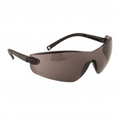 Portwest PW38 Pan View Spectacles