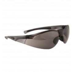 Portwest PW39 Lucent Spectacles