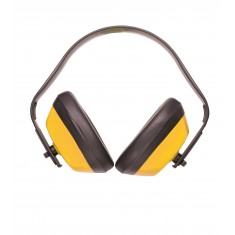 Portwest PW40 Classic Ear Defender