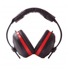 Portwest PW43 Comfort Safety Ear Defender
