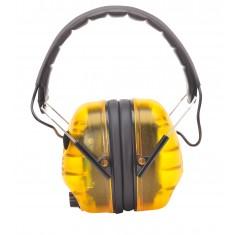 Portwest PW45 Electronic Ear Muffs