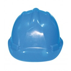 Portwest PW50 Endurance Safety Helmet