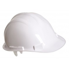 Portwest PW51 Expertbase PRO Safety Helmet