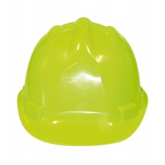 Portwest PW57 High Visibility Safety Helmet