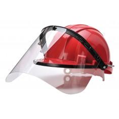Portwest PW58 Helmet Visor Carrier