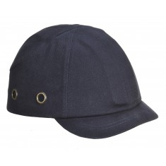 Portwest PW89 Short Peak Bump Cap