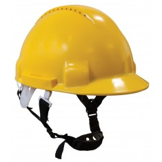 Portwest PW97 Climbing Helmet