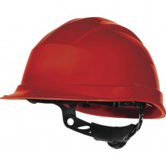 Delta Plus QUARTZ UP 3 Safety Helmet